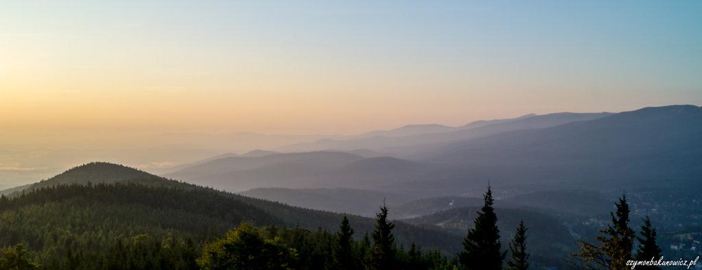 mountainstrip-5.jpg