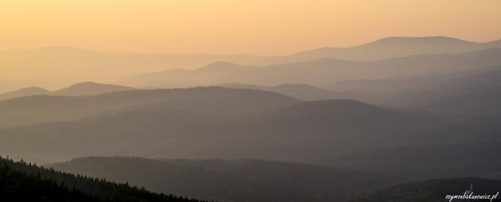 mountainstrip-6.jpg