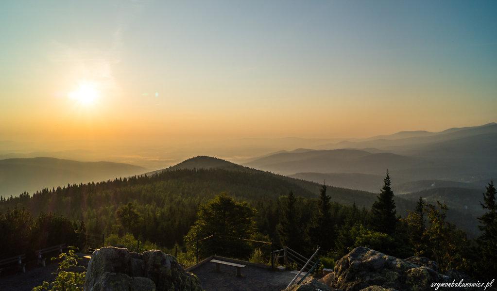 mountainstrip-7.jpg