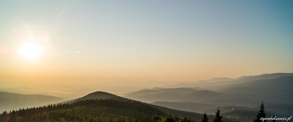 mountainstrip-8.jpg