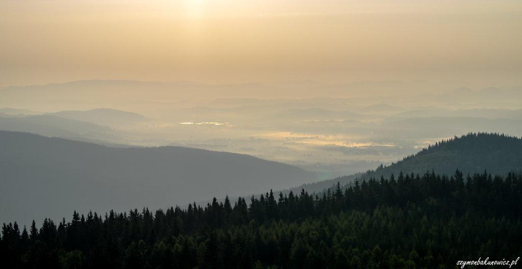 mountainstrip-9.jpg