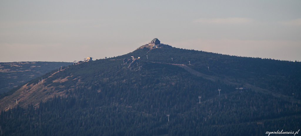 mountainstrip-10.jpg