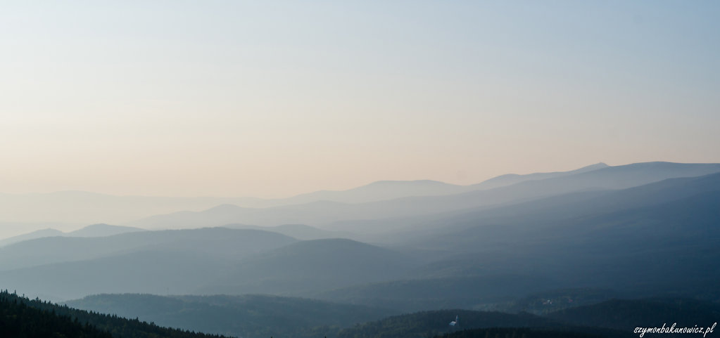 mountainstrip-11.jpg