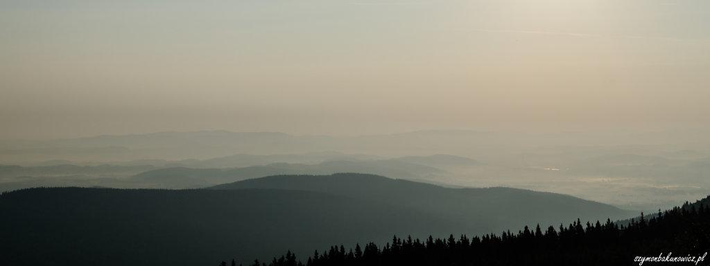 mountainstrip-12.jpg