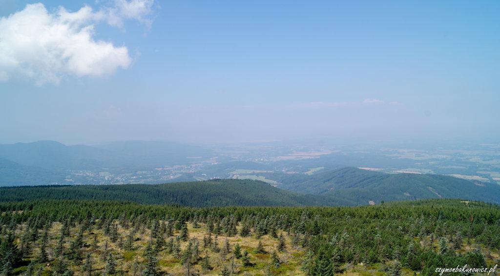 mountainstrip-17.jpg