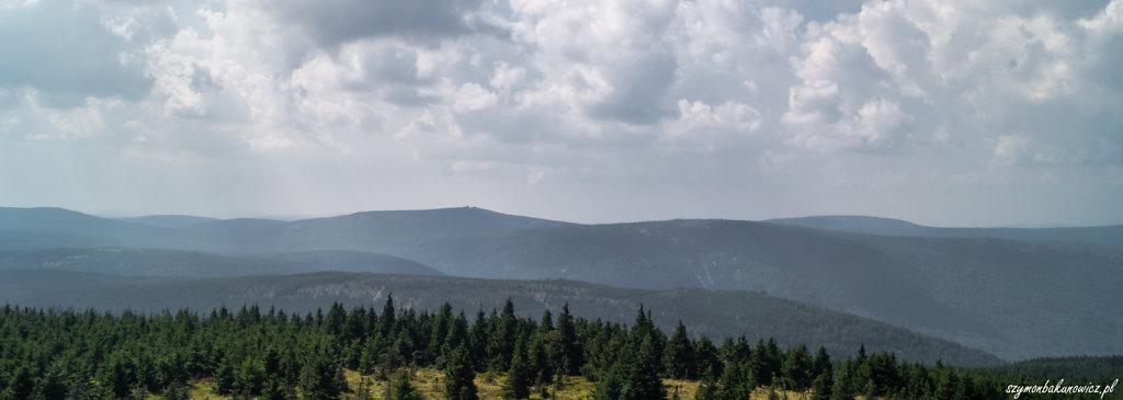 mountainstrip-19.jpg
