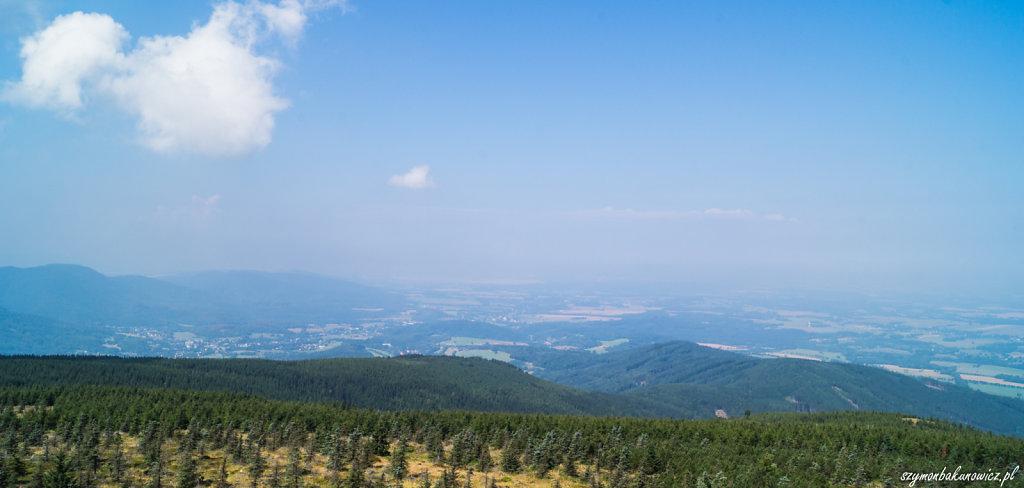 mountainstrip-20.jpg