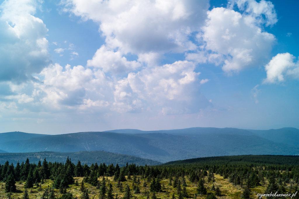 mountainstrip-21.jpg