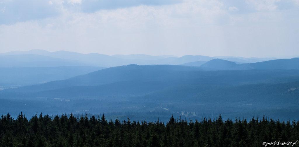 mountainstrip-22.jpg