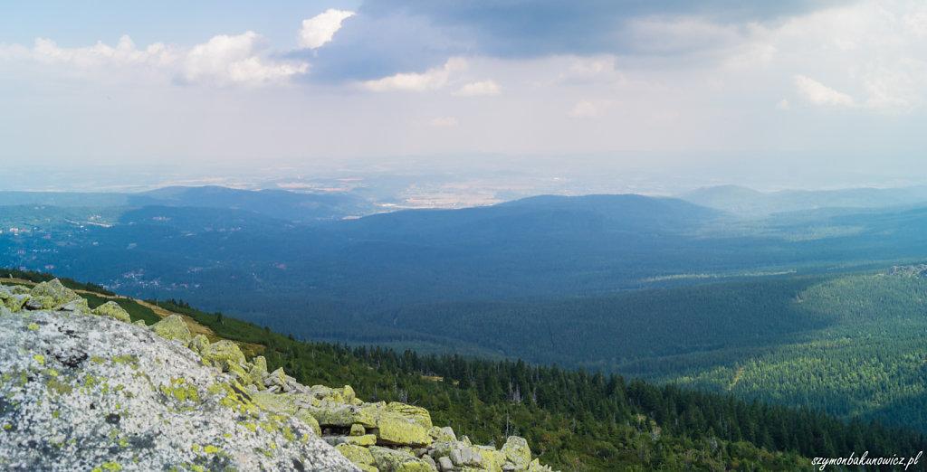 mountainstrip-28.jpg