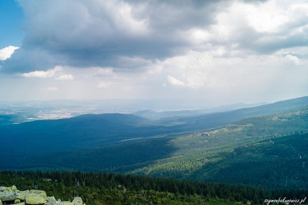 mountainstrip-29.jpg