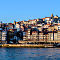 portugal-7.jpg