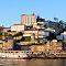 portugal-8.jpg